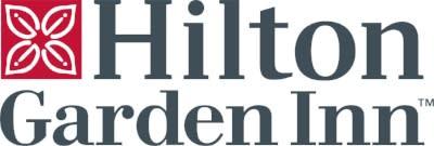 Copy of Hilton Garden Inn Logo