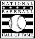 national-baseball-hof.JPG