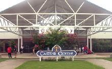 Castine Center Facilities
