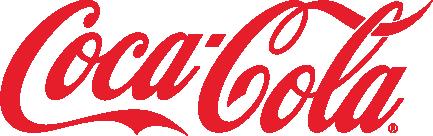 Coca Cola | Lake Charles, LA
