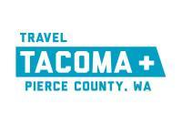 Travel Tacoma Logo