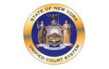 Board of Law Examiners Widget