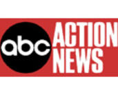 abc action news, sec
