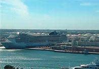pier sixty-six