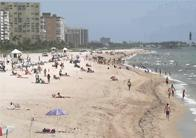 City of Pompano Beach