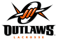 Denver Outlaws Logo