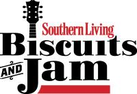 Biscuits and Jam logo