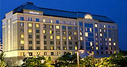 hotel 114
