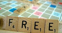 generic free