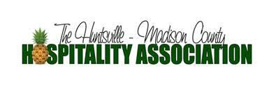 Hospitality Association Logo