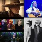 rochester-intl-jazz-festival-2013-lineup.JPG