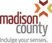 madison-county-tourism.JPG