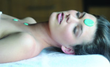 Spa Treatment - Spas & Salons