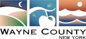 Wayne County Tourism logo
