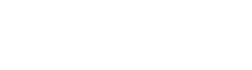 Mag Logo White Trans