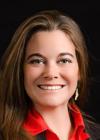 Holly Clawson _ TBTA Partner