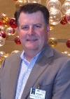 Michael Davis _ TBTA partner