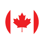 flagicons-canadian.png