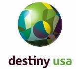 DestinyUSA-small-logo---new