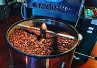 Three Bears Coffee Company
