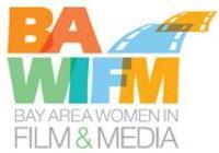 BAWIFM Logo