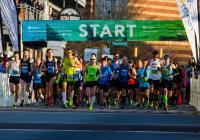 Chattanooga Marathon