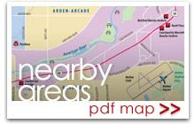 Nearby PDF Map