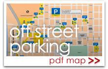 Parking PDF Map