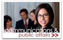 public afairs