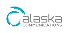 Alaska Communications