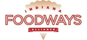 Indiana-Foodways-logo