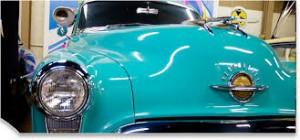 REOlds-turquoise-Oldsmobile-300x140.jpg