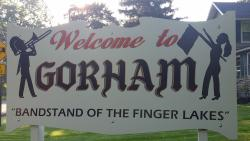 2015-gorham-pageant-of-bands-sign