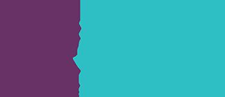 NRECA Connect Conference 2018