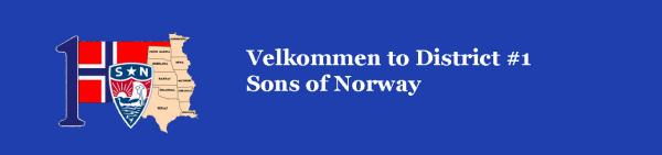 Sons-of-Norway-District-1-Logo.jpg