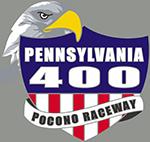 Pennsylvania 400