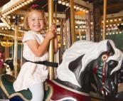 farmers-museum-carousel.JPG