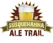 Susquehanna Ale Trail