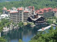 mohonk-mountain-house.JPG