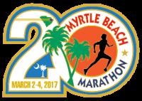 Myrtle Beach Marathon