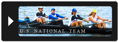 Rowing - U.S.  National Team