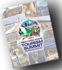 summit_program_cover.png