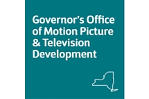 Office of Motion Picture logo