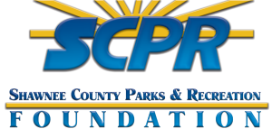 Shawnee County Parks and Recreation Foundation logo
