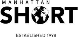 MANHATTAN Short Film Festival PAC Movie event