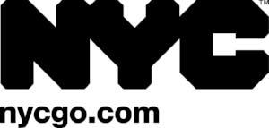 NYC Go logo