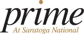 Prime at Saratoga National