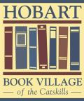 hobart-book-village.jpg