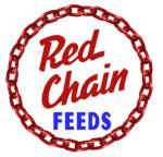 Fort Worth Friends of the Herd Red Chain Feeds