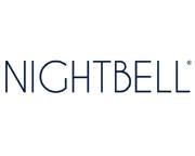 Nightbell logo